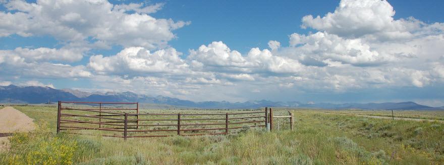 Thunder_Basin_National_Grassland