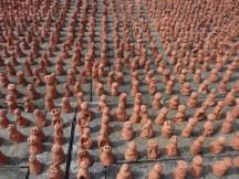 terracotta figures1