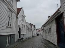 Gamle Stavanger3