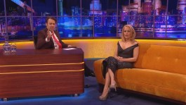 Gillian.Anderson-The.Jonathan.Ross.Show.14.12.2013.720p-40
