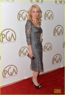sarah-paulson-gillian-anderson-producers-guild-awards-2014-08