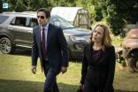 X-Files_1005_081115_sc4243pt_0095_fDJ1_hires1_FULL