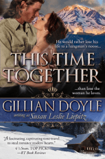 This Time Together - Gillian Doyle