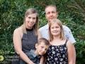 Family Matters | Brisbane Family Photographer