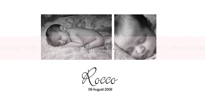 rocco10x20_2web