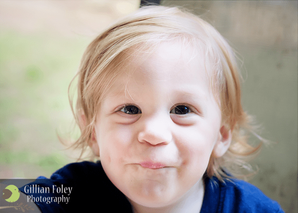 Gorgeous bro and his big sister   Brisbane Child Photographer
