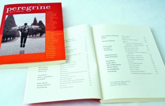 Poetry and Prose Book