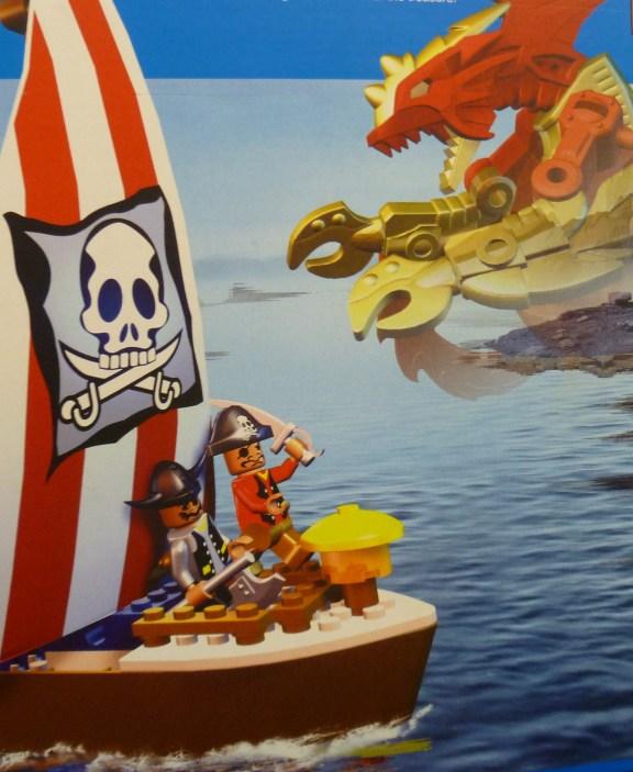 pirate-dragon