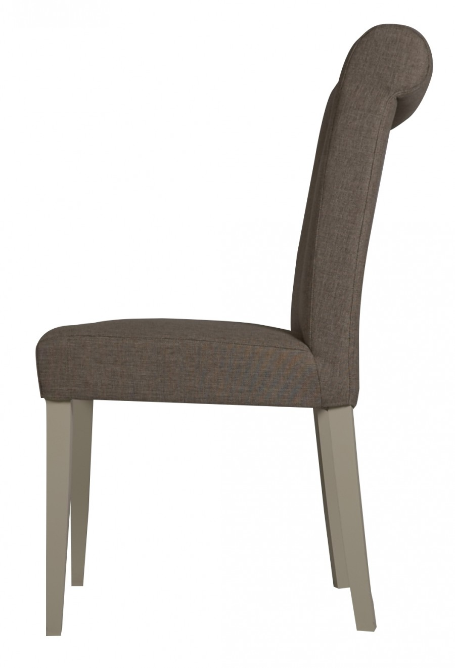 Dining Chair Set Of 2 Aspen Fabric Dining Chair Set Of 2
