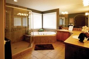 bathroom-renovation-gillis-home-building-centre