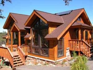 home-building-gillis-home-building-centre