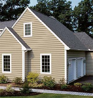 siding-gillis-home-building-centre