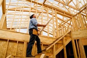 home building contractors cape breton