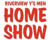 Riverview Y's Mens Home Show