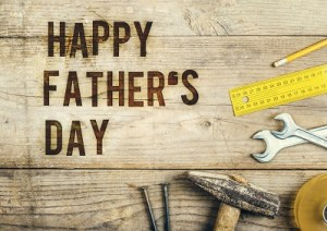 Father's Day Sales Gillis Home Building Centre