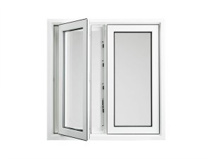 Kohltech Windows Casement
