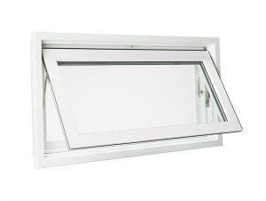 Kohltech Windows Awning