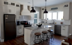 Gillis Home Design Team Kitchens