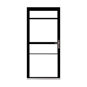 century black screen door