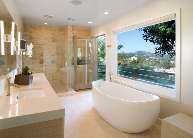 bathroom renovations company in Cape Breton - Gillis Home Building Centre