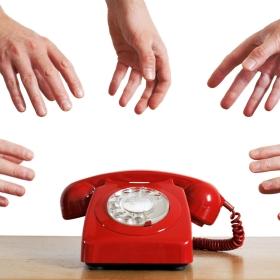 iStock_000001467909XSmall-answer-phone
