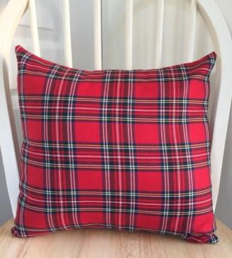 new-tartan-cushion