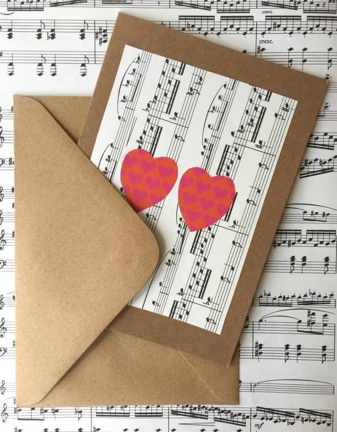 musicalheartsorange2