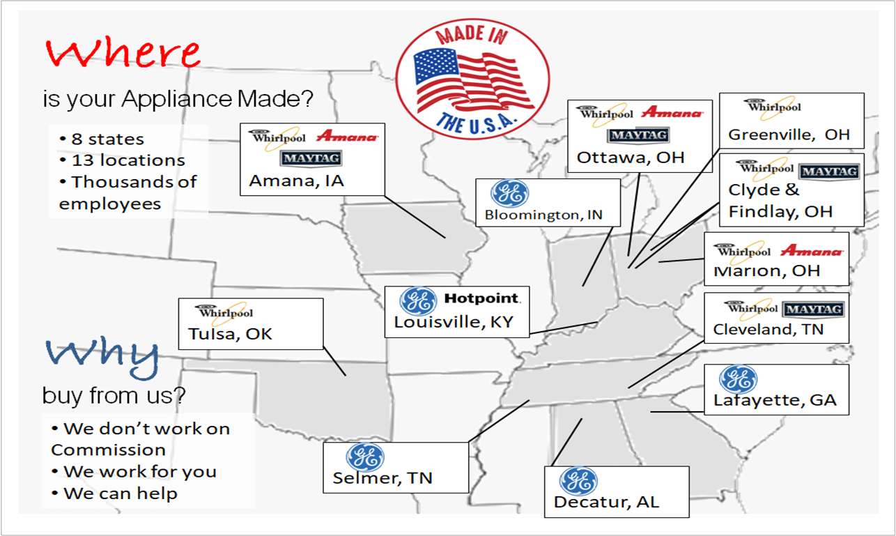 hight resolution of made in usa png