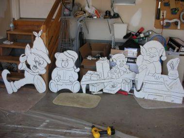 2008_cutouts_24