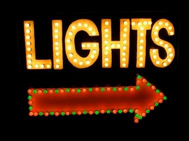 2009_GillsBrightLights_01