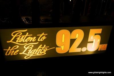 2011_gillsbrightlights01-39