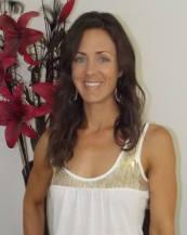 Dr. Susan Theiss, Oceania Chondrichthyan Society