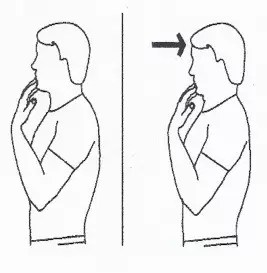 Stretching Exercises For Chronic Neck Pain Local