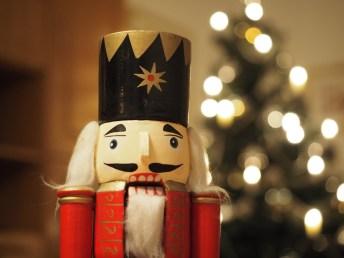 christmas-1748239_1920-1024x768