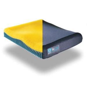 cushion-med-slimline