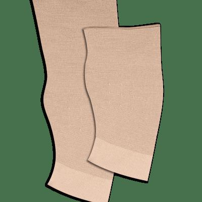 fix-prosthesis