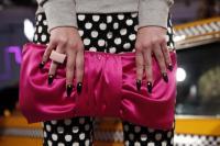 Outrageous Nails | giltedgedfashion