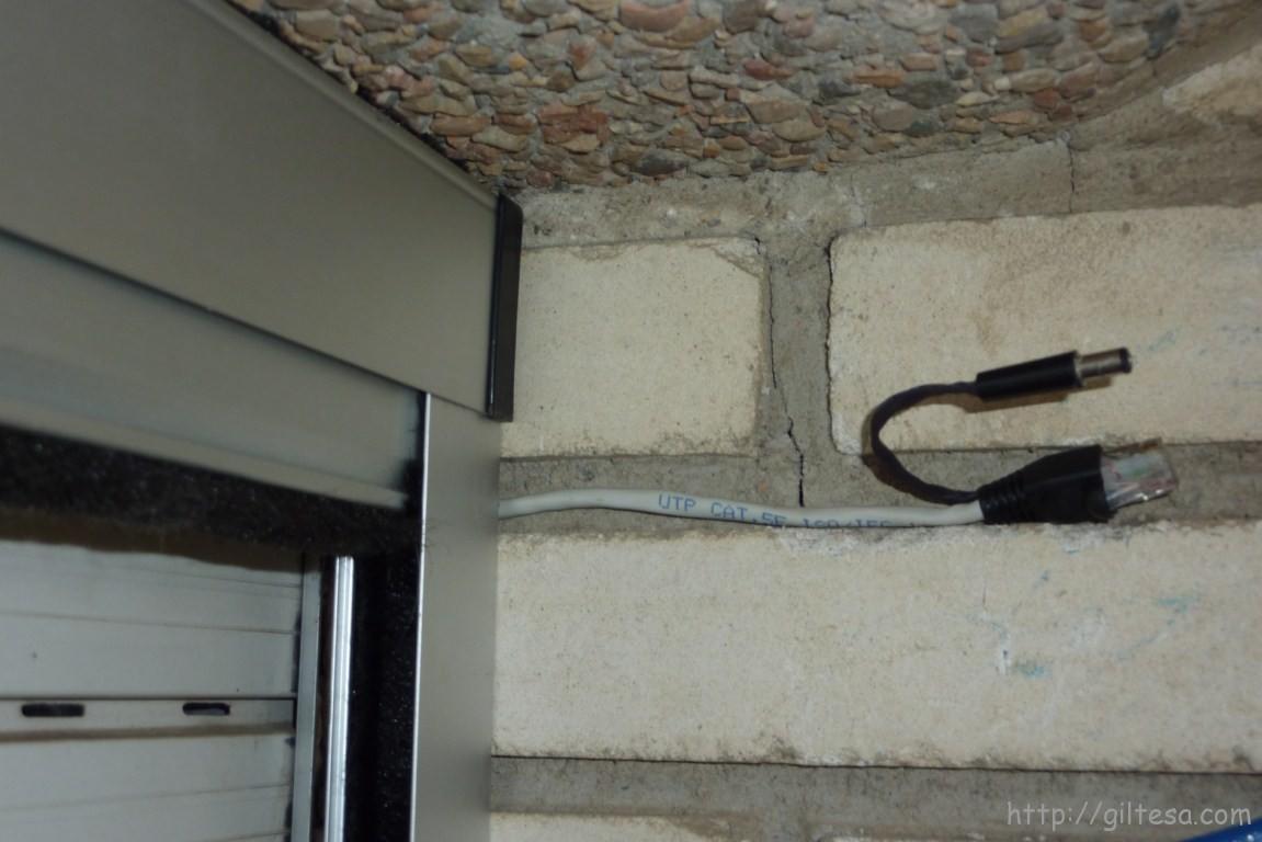 Modifications Power Over Ethernet Poe 1 El Fon Blog