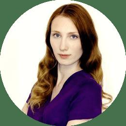 Маслова Екатерина Вячеславовна. Ветеринарный врач. Хирург, стоматолог.
