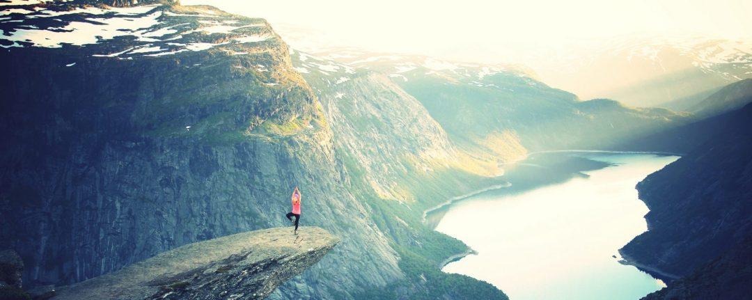 選擇我們私人瑜伽課程的好處? – gil私人瑜伽課程 (淡水/關渡/北投/士林/天母)