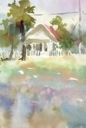 Cottage_170309a
