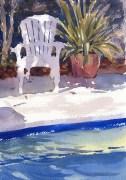 PoolsideChair_170511
