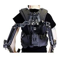 Tilta Armorman 2 Exoskeleton