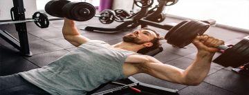 Fitness 9 Gym Barkatpura Near Barkatpura Hyderabad Membership Fees Reviews Amp Offers Gympik
