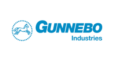 Gunnebo Industries kund Gimic