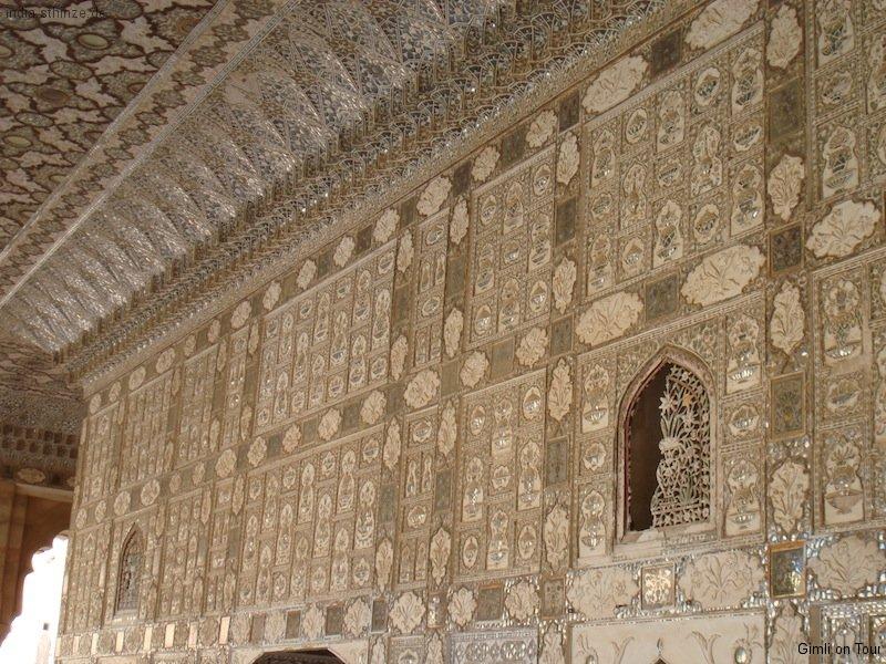 Jai Mandir (Siegeshalle)