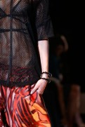 details gucci spring14 style.com