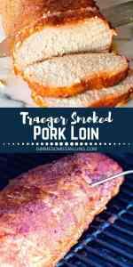 Traeger-Smoked-Pork-Loin-Pinterest-1-compressor