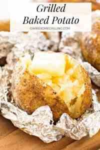 Grilled-Baked-Potato-New-compressor