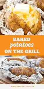 baked-potatoes-grill-compressor